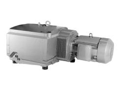 供应贝克真空泵U4.190F/K