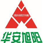 天津普尔曼钢铁有限公司