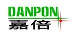 上海嘉倍仪器设备有限公司