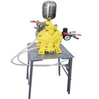 供应台湾进口隔膜泵-158