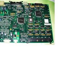 供应KB ELECTRONICS、KB ELECTRONICS电机