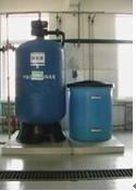 供应热水锅炉除氧器(化学除氧器型号选择!)