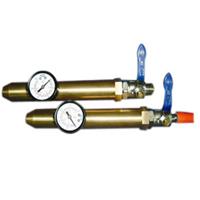 供应防喷水试验装置
