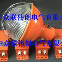 GXSF55三防灯厂家年度折扣进行中