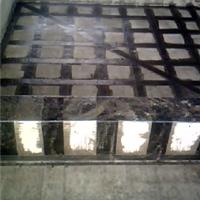 供应德州市碳纤维加固,粘钢加固,裂缝修补