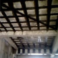 供应日照市碳纤维加固,钢结构加固