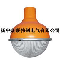 供应HGF4三防灯HGF4、GHK328生产厂家