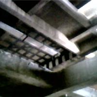 供应泰安市碳纤维加固,裂缝修补