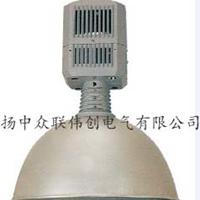 供应GC23高效节能灯具耐腐蚀