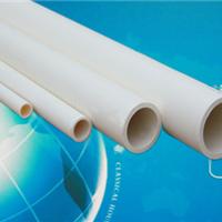 济南PB管生产厂家20-90大口径PB热水管 PB给水管
