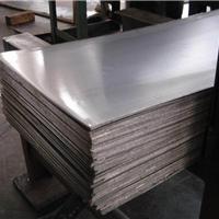 供应316不锈钢板、光亮不锈钢平板、圆钢