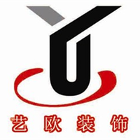 北京艺欧装饰设计有限公司