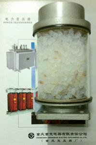 重庆销售配电变压器组配件