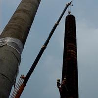 海南三亚桩基超声波检测管~三亚声测管