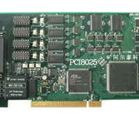 ��ݲɼ���/PCI