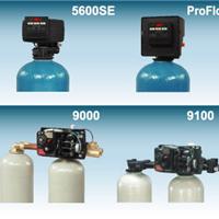 供应锅炉软水装置(四川软水器厂家价格)