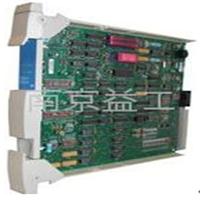供应开关量输出接线端子板MC-TDOY22