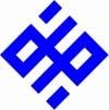 冀州市华瑞玻璃钢有限责任公司