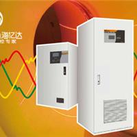 EPDS环保配电系统设备招商