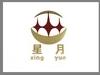 郑州星月照明灯具制造有限公司