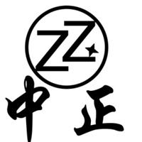 吴桥县瑞信减速机有限公司