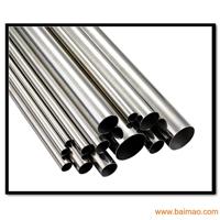 供应310不锈钢管材18*3工业管 305不锈钢管