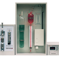供应石家庄碳硫仪微机高速全自动碳硫分析仪