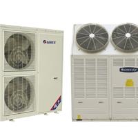 供应格力H系列户式中央空调
