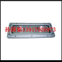供应【NFC9170S】固态免维护顶灯NFC9170