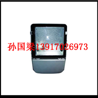 供应NFC9140节能型广场灯