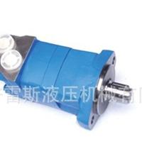 供应J2K-125液压马达