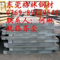 供应TS8126合金钢性能、8127合金钢成份