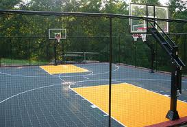 篮球场围栏网,襄樊,黄石,武汉,娄底