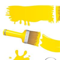 供应高氯化聚乙烯中层漆油漆批发
