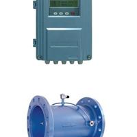 供应管道式超声波能量表能量计