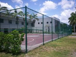 篮球场围栏,楚雄,昌吉,长葛,昌都