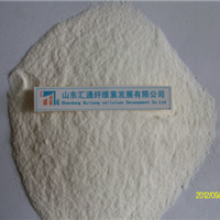 供应自流平砂浆用羟丙基甲基纤维素厂家
