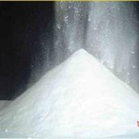 供应低粘度羟丙基甲基纤维素