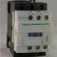 CJX2-2501图片批发接触器