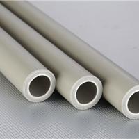 PPR管材管件OEM生产加工 PPR管材行业标准误差数据