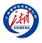 上海湘润实业有限公司