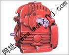 CWS63蜗轮减速机 中正牌瑞士货零关税