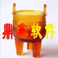营口鼎鑫软件开发有限公司
