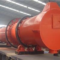 森泰重工机械制造有限公司