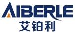 江门市艾铂利新能源科技有限公司