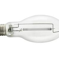 供应高压钠灯泡100W/E40批发厂家