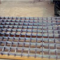 供应安平县电焊网片优质生产商