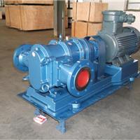 无堵塞转子泵,污油泵,进口转子泵