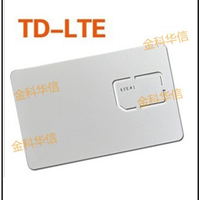 ��ӦTD-LTE���Կ� 4G����