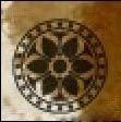 淄博博山博瑞陶瓷有限公司